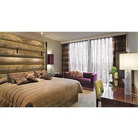 Ho 1070 5 Star Hotel Bedroom Furniture Set China Hotel Room Furniture Packages Ysk Hotel Furniture