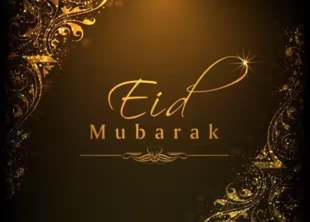 Eid Mubarak_YSK-Hotel Furniture   eid furniture