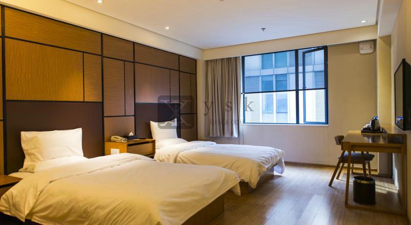 ho 992 china factory supply 4 star 5 star hotel bedroom lobby