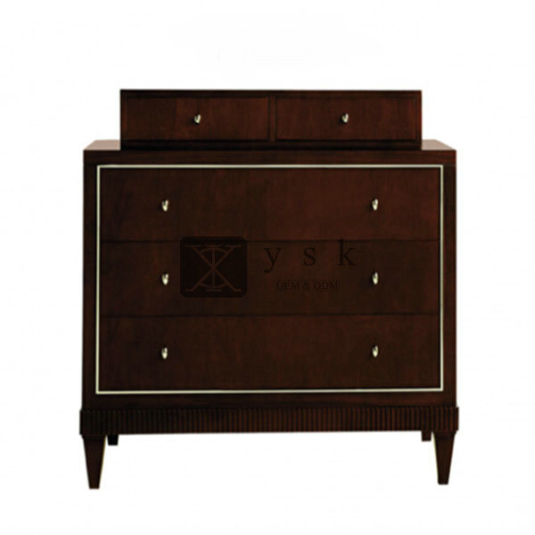 what color is ebony furniture. Introduction What Color Is Ebony Furniture